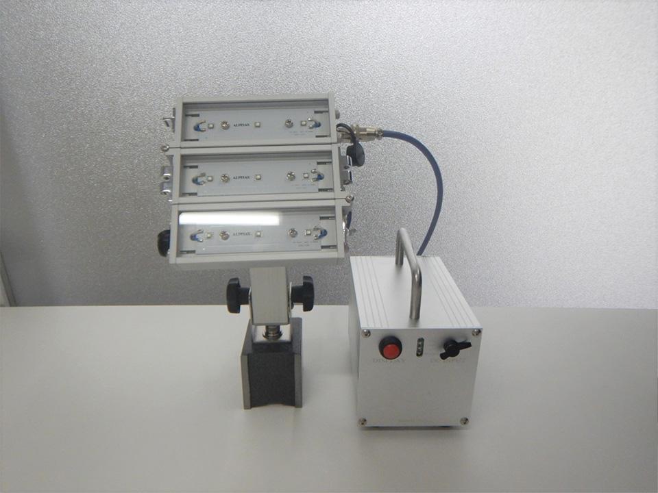 cv2-960x480